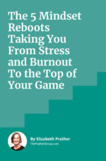 5-Steps-to-Overcoming-Burnout-cover-teal